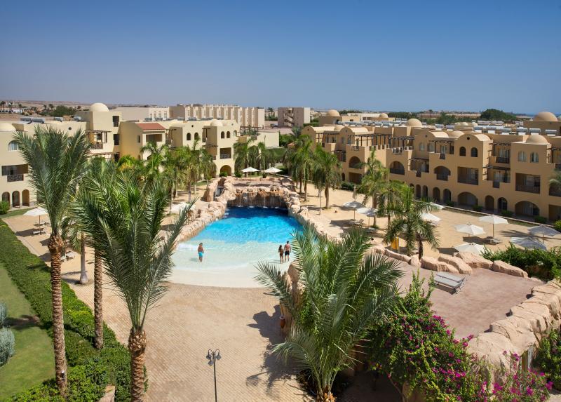 Stella Di Mare Gardens Resort & Spa / Stella Di Mare Gardens Resort & Spa