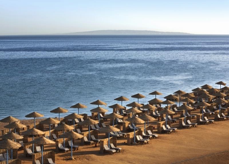 Long Beach Resort Hurghada / Long Beach Resort Hurghada