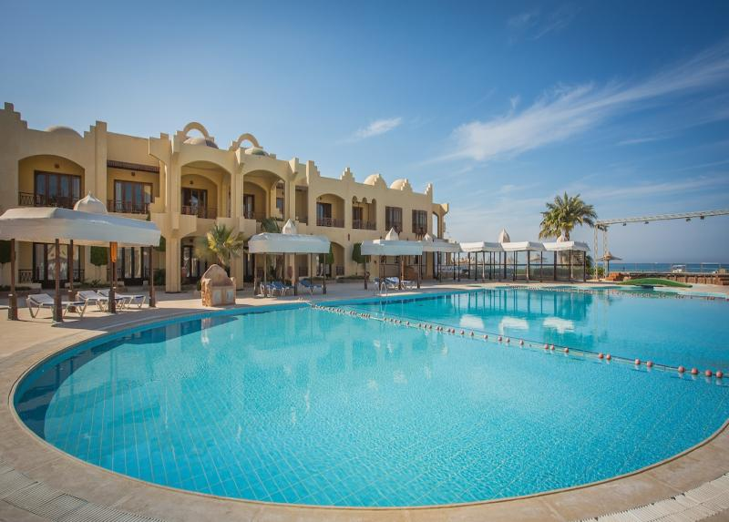 Sunny Days Resort Spa & Aqua Park / Sunny Days Resort Spa & Aqua Park