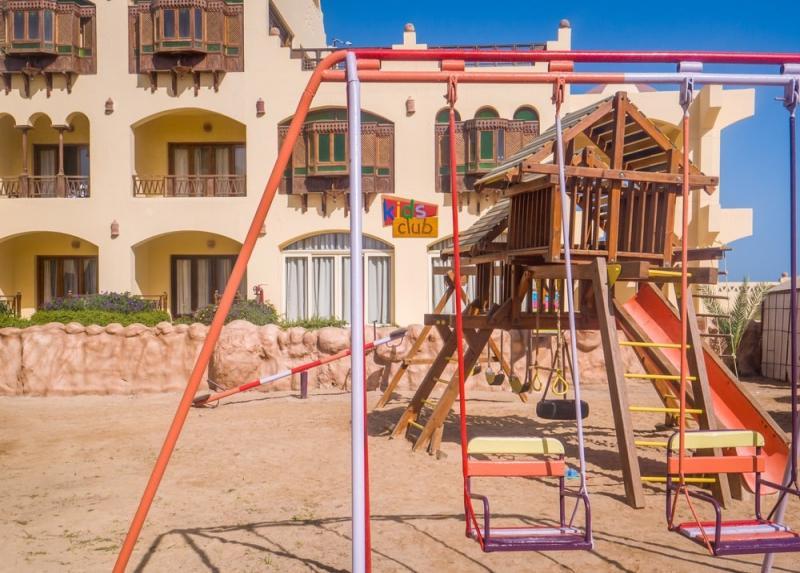 Sunny Days Resort Spa & Aqua Park / Sunny Days Resort Spa & Aqua Park
